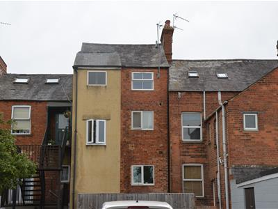 Property image of home to buy in West Street, Banbury
